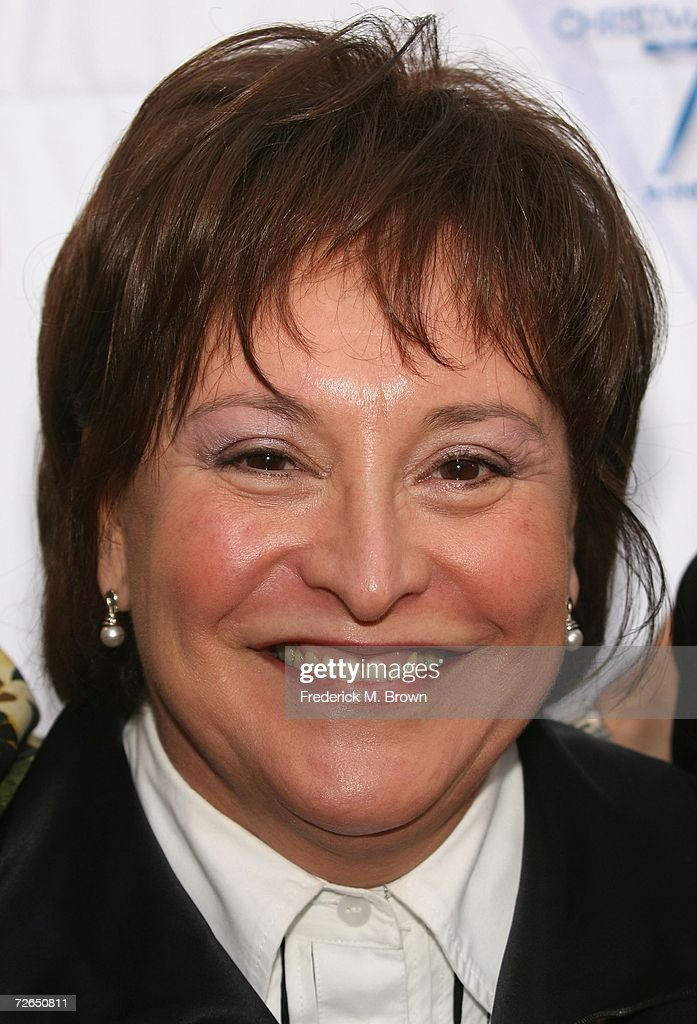 belita moreno pictures and photos rh gettyimages com