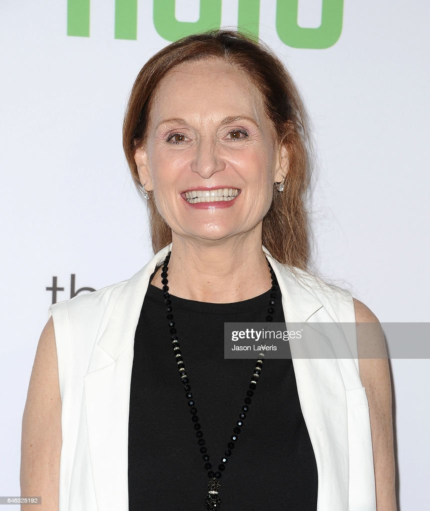 Beth Grant Photo Gallery