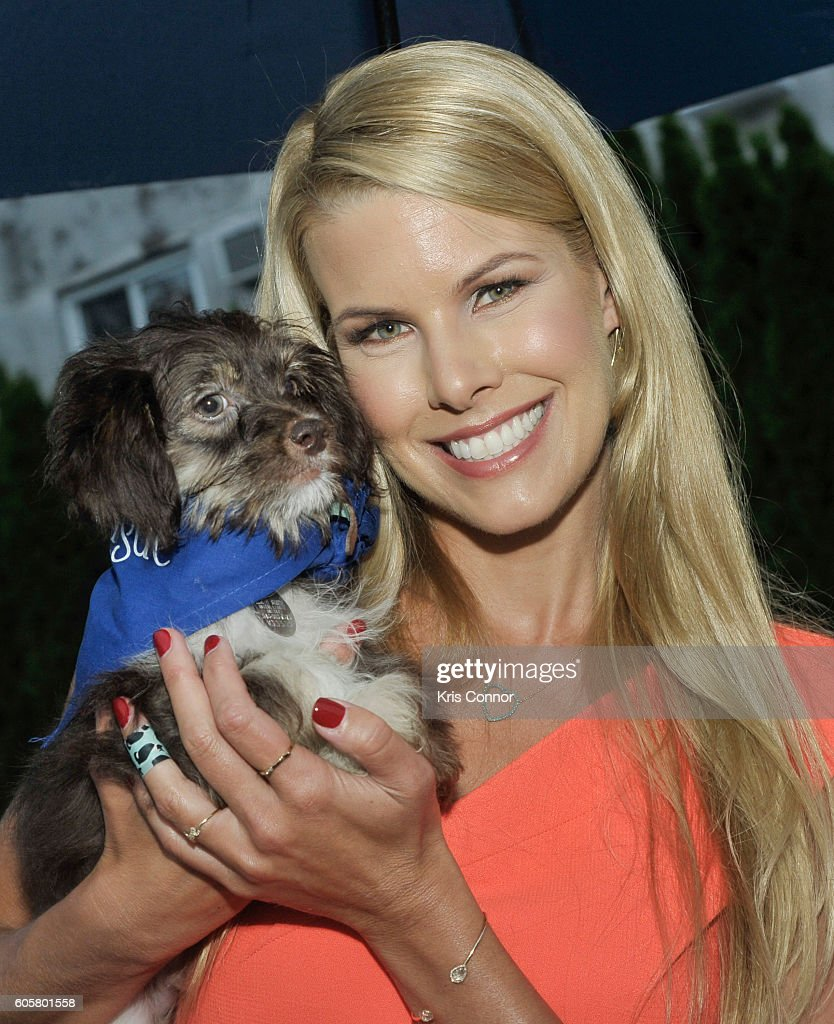 An Evening of Celebration Benefiting North Shore Animal League