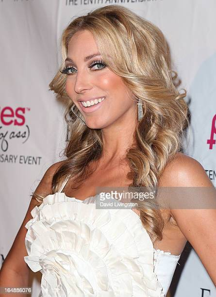 Actress Betsy Cox attends the Pieces opening night Los Angeles performance at The Fonda Theatre on March 28 2013 in Los Angeles California