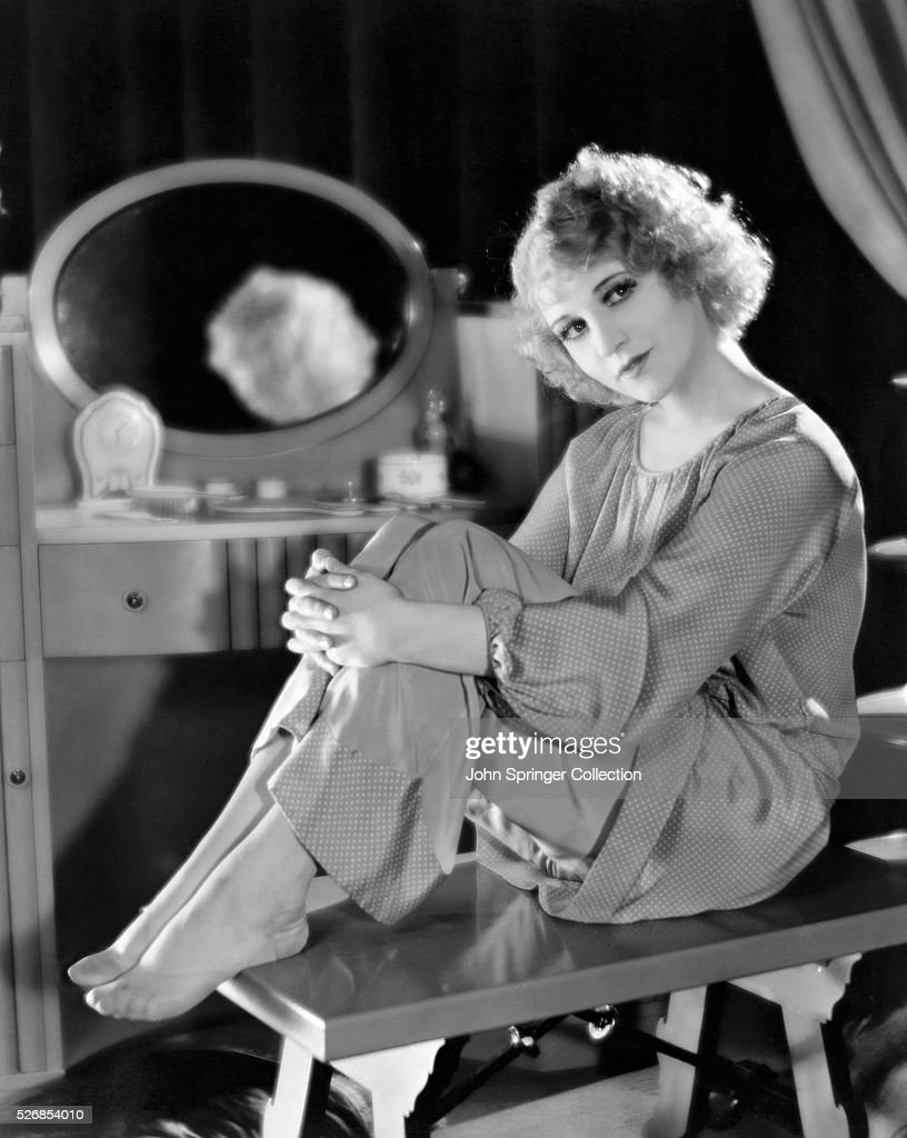 Betty Compson Betty Compson new picture