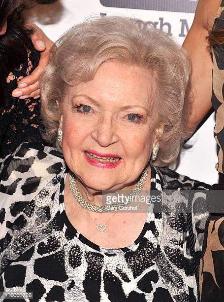 Betty taube hot