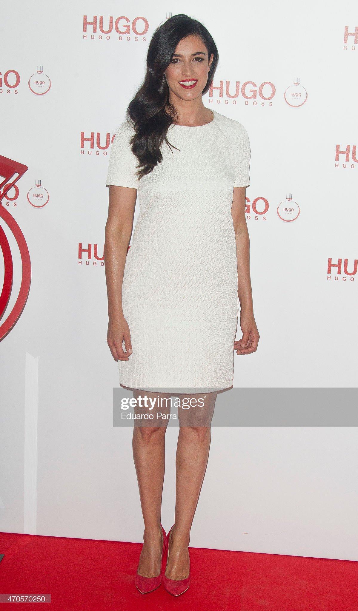 ¿Cuánto mide Blanca Romero? - Altura Actress-blanca-romero-attends-hugo-boss-woman-fragrance-presentation-picture-id470570250?s=2048x2048