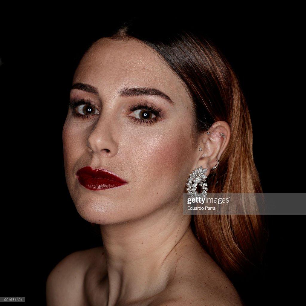 Fotogramas Awards 2018 - Portraits