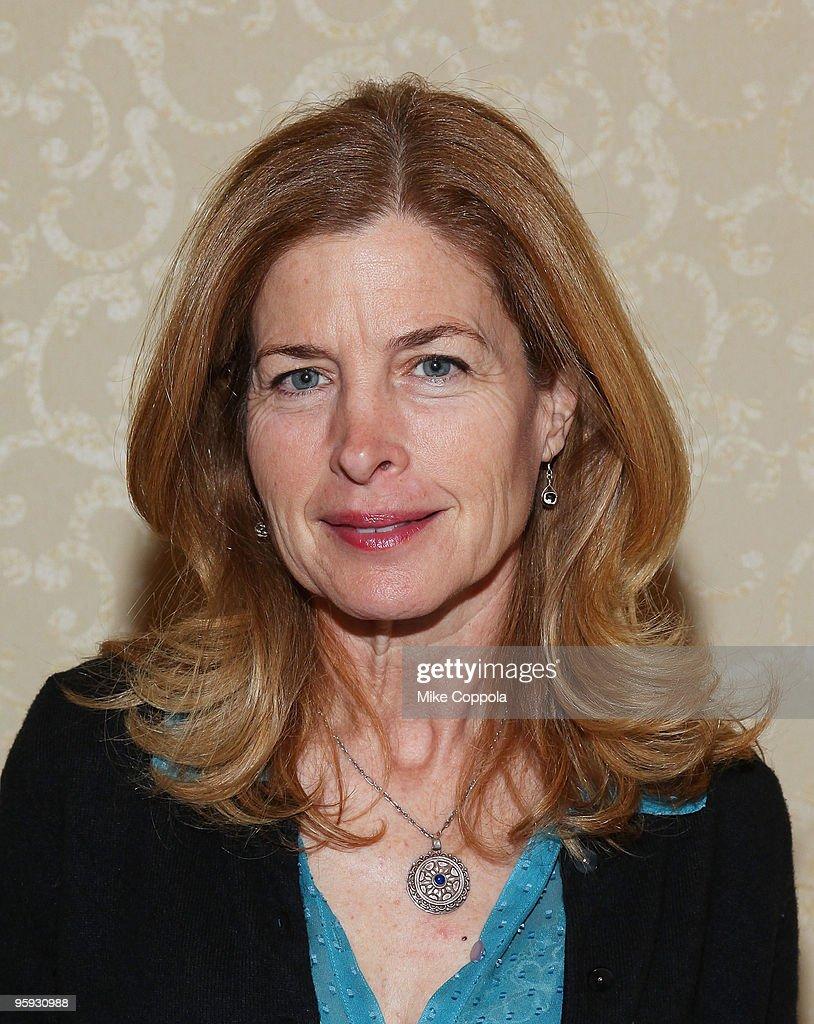 Sonam (actress),James Purefoy (born 1964) Hot photo Sarah Thompson (actress),Jena Engstrom born June 30, 1942 (age 76)