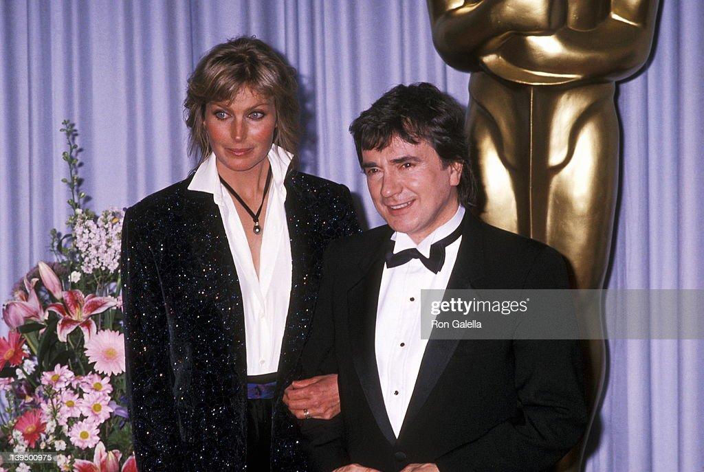 61st Annual Academy Awards : ニュース写真