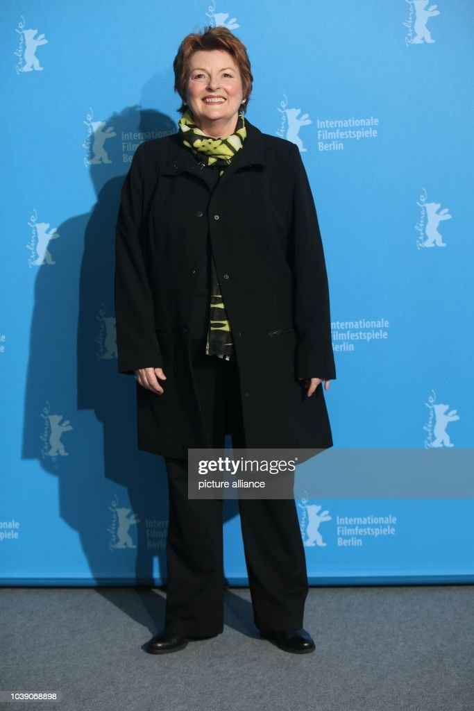 Two Men in Town\' Photocall - 64th Berlin Film Festival Pictures ...
