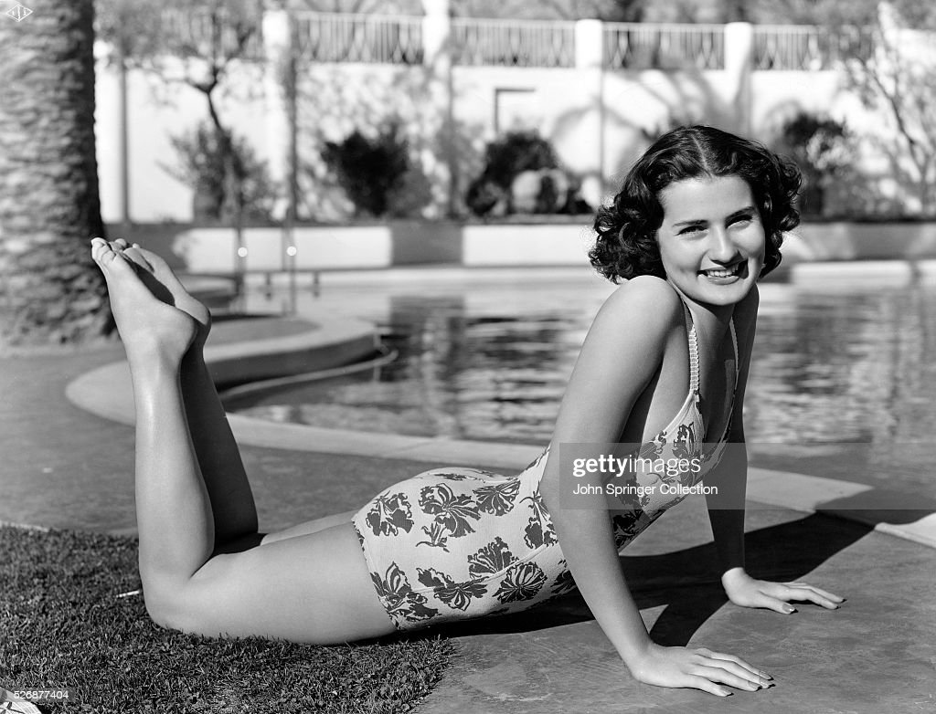 Brenda Marshall nudes (99 photos), Sexy, Fappening, Instagram, see through 2020