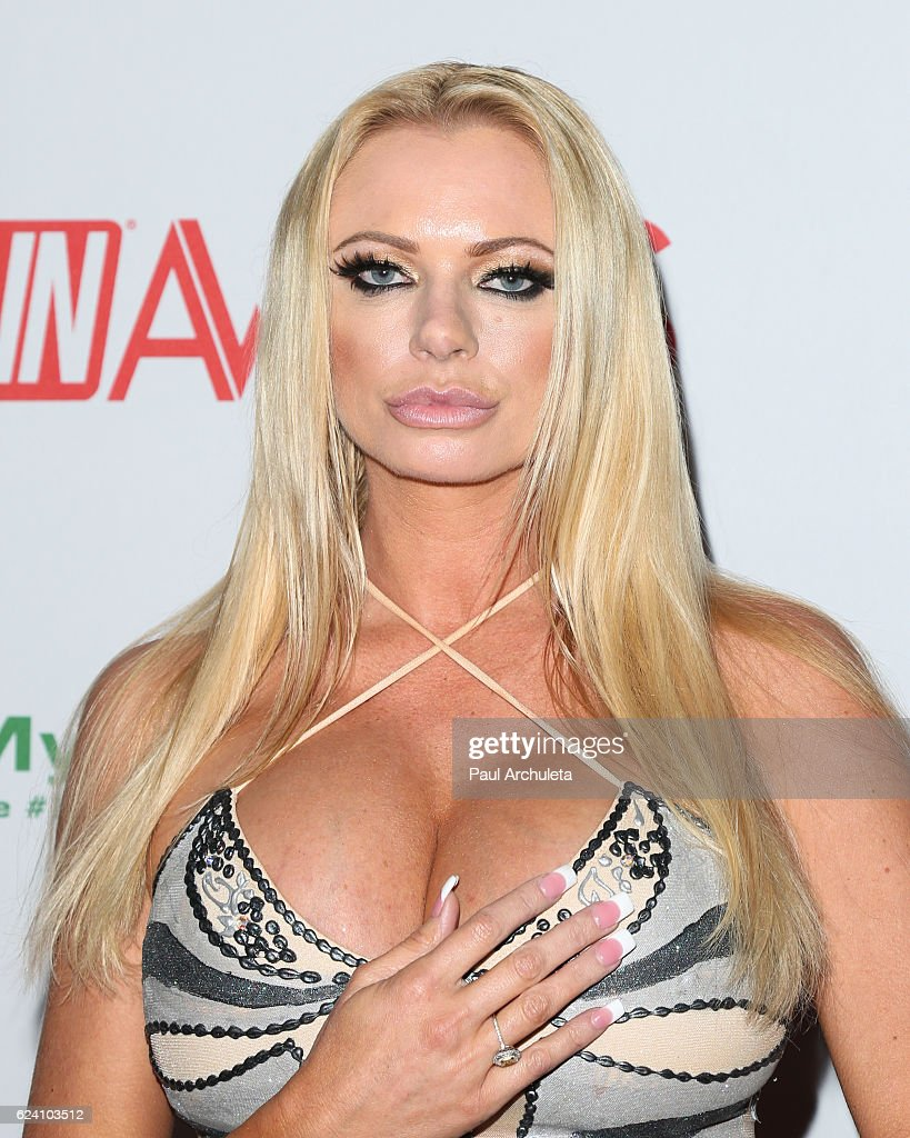 Briana Banks nude (17 foto), foto Ass, Instagram, butt 2017