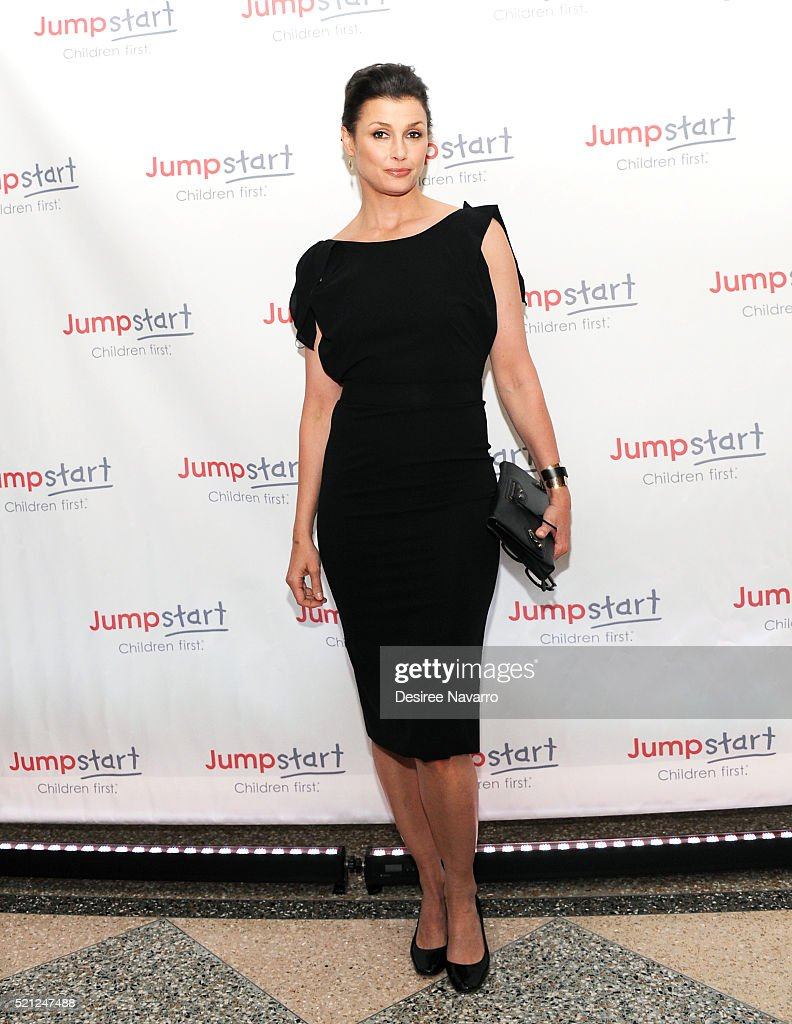 Jumpstart's 11th Annual Scribbles to Novels Gala