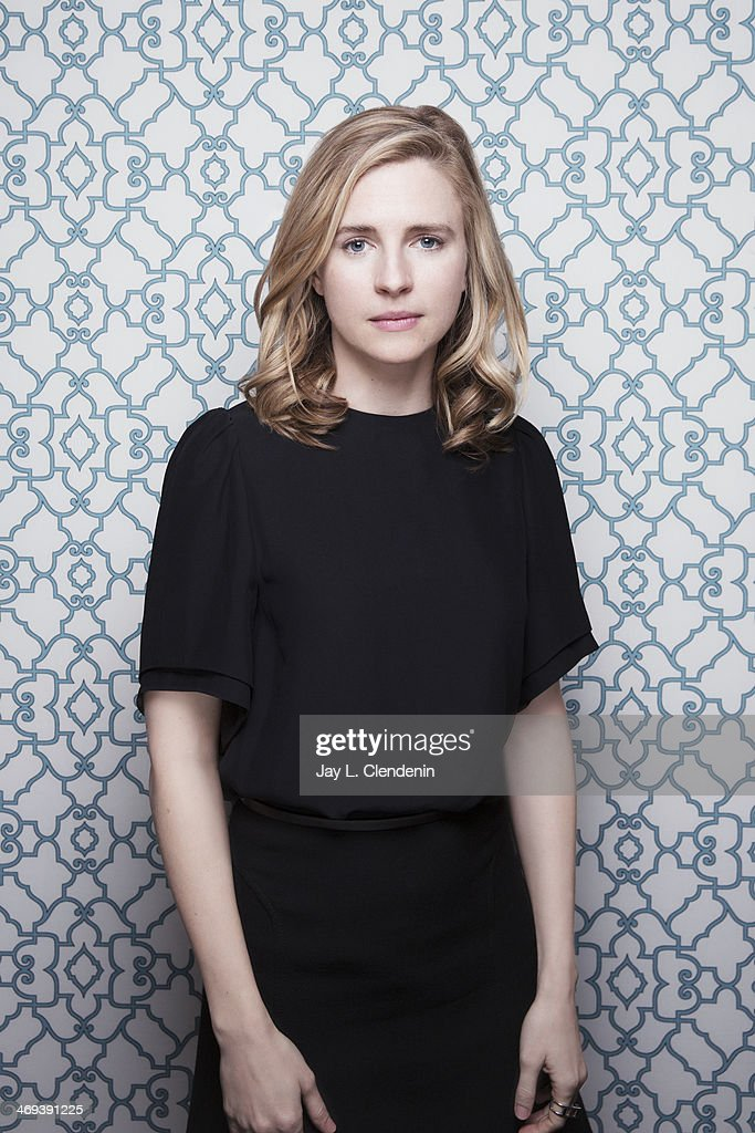 Los Angeles Times Sundance 2014 - Actors