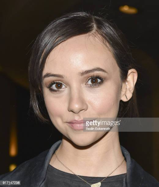 Britt Baron naked (73 pictures), hot Topless, Instagram, braless 2020