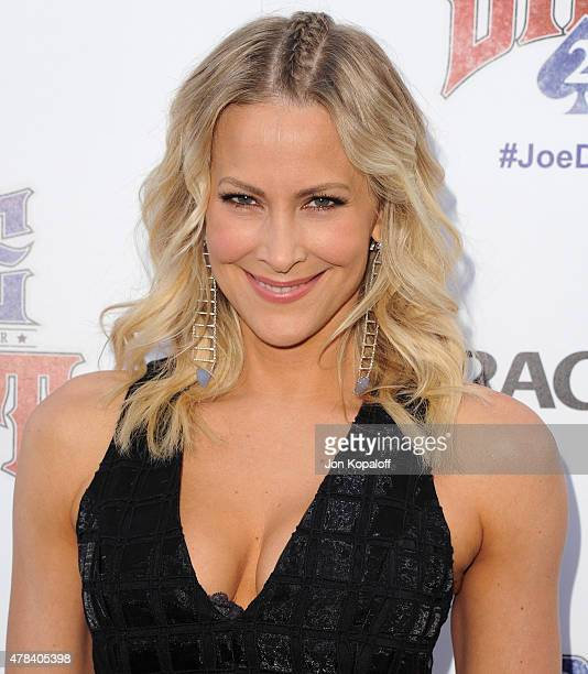 Brittany Daniel Stock Photos and Pictures | Getty Images Brittany Daniel