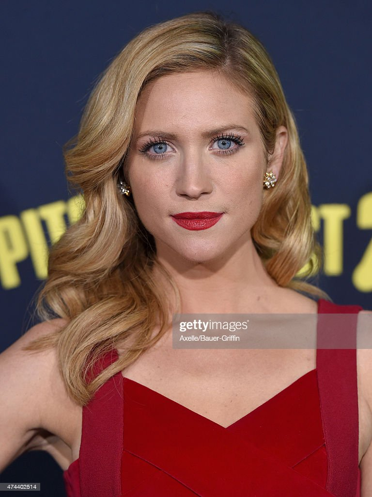 """Pitch Perfect 2"" - LA Premiere"