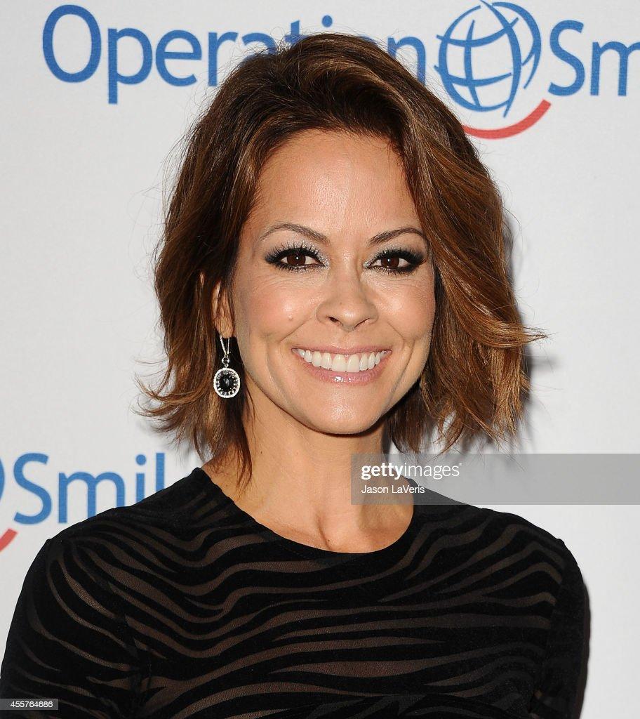 2014 Operation Smile Gala