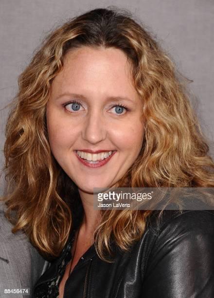 naked Brooke Smith (actress) (23 pics) Paparazzi, Facebook, see through