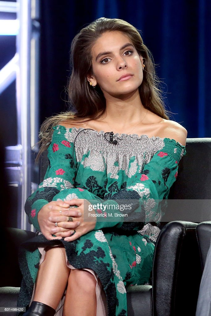 2017 Winter TCA Tour - Day 7