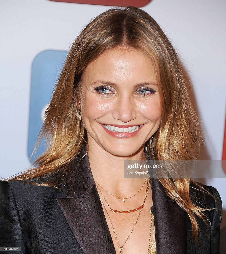 actress-cameron-diaz -attends-the-sex-tape-los-angeles-photo-call-at-picture-id451982824