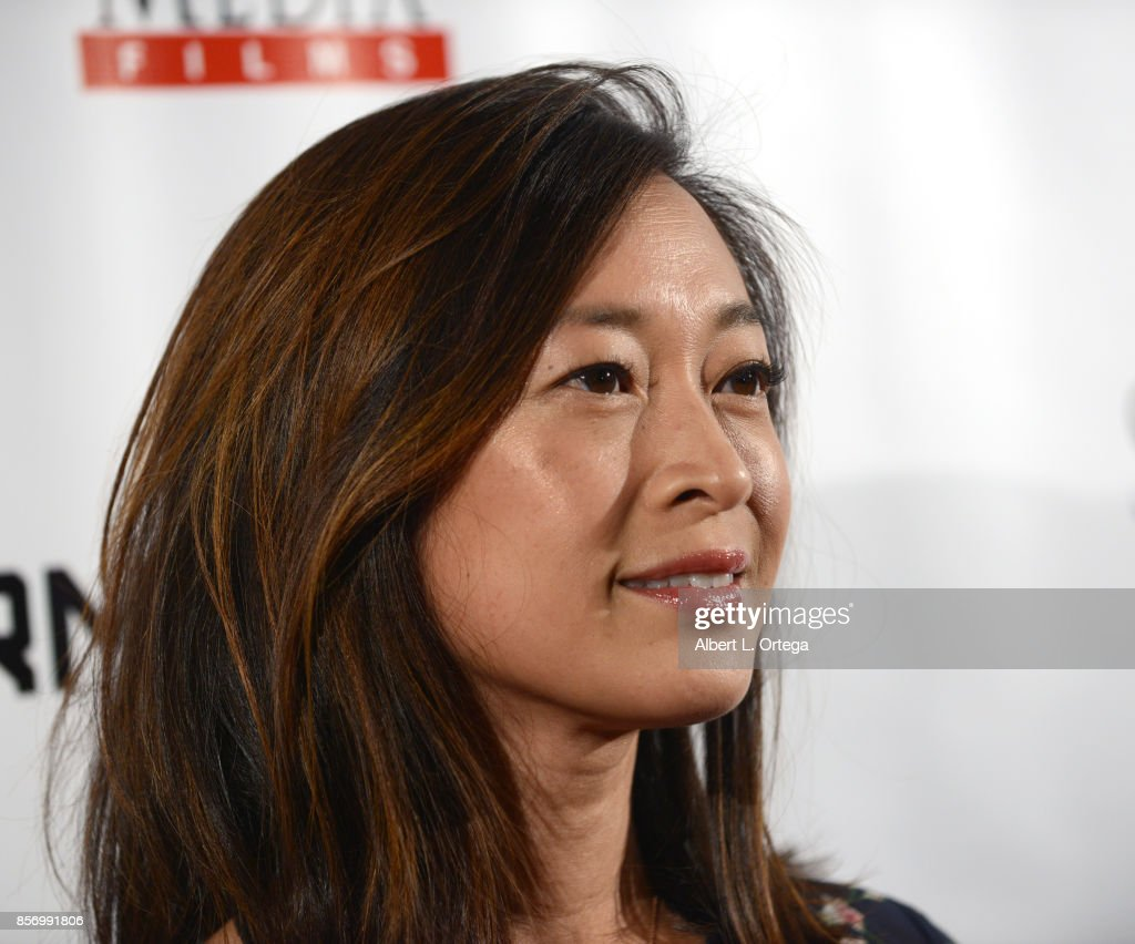 """Premiere Of Screen Media Films' """"Armstrong"""" - Arrivals : News Photo"""