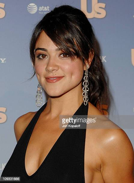 Camille guaty hot