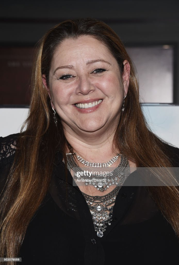 Premiere Of Sony Pictures Classics' 'The Seagull' - Arrivals : News Photo