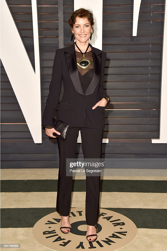 Fotografas de carey lowell imgenes de carey lowell getty images actress carey lowell attends the 2015 vanity fair oscar party hosted by graydon carter at wallis voltagebd Choice Image