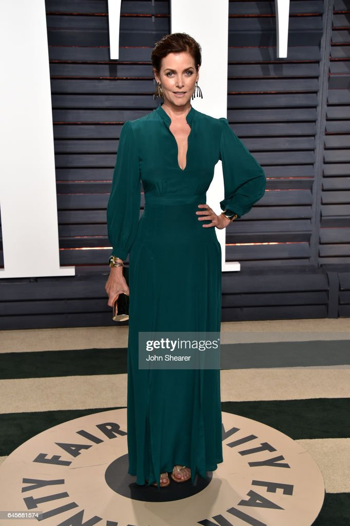 Fotografas de carey lowell imgenes de carey lowell getty images actress carey lowell attends the 2017 vanity fair oscar party hosted by graydon carter at wallis voltagebd Choice Image