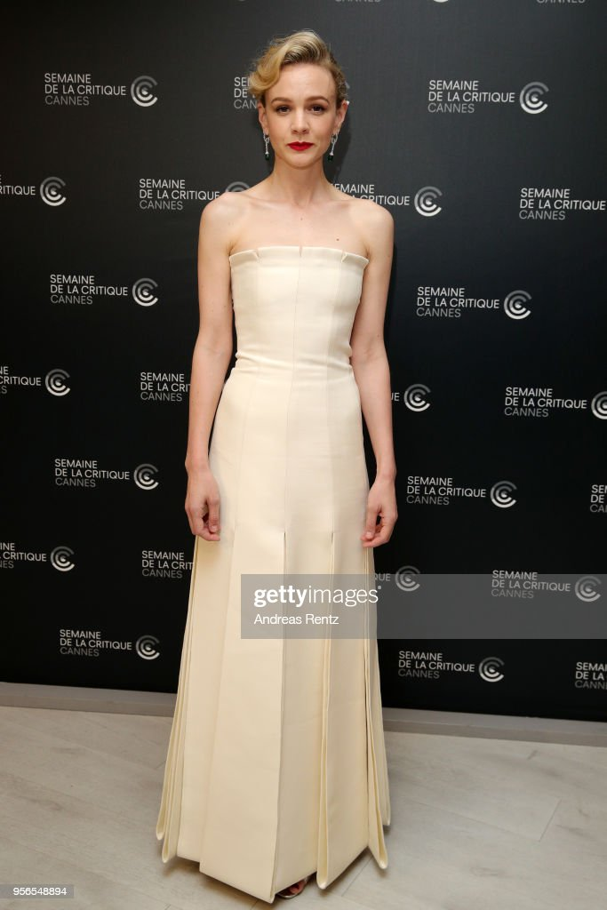 'Wildlife' Photocall - The 71st Annual Cannes Film Festival : ニュース写真