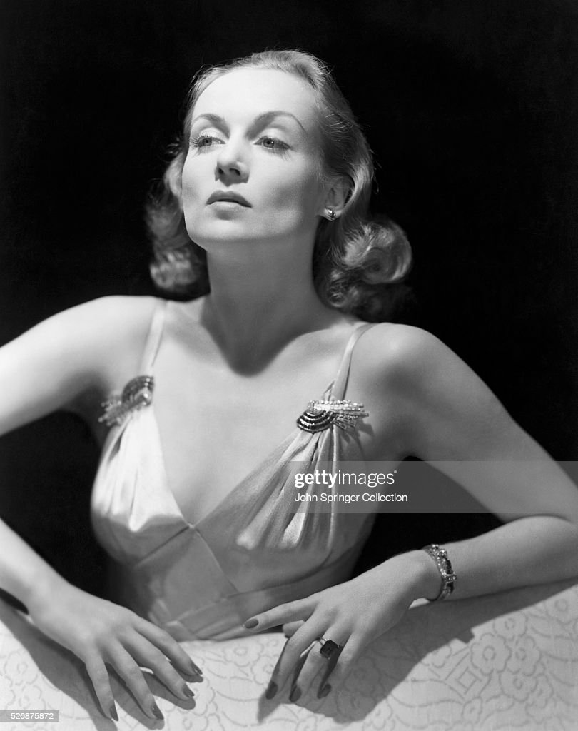 Carole Lombard Carole Lombard new pictures