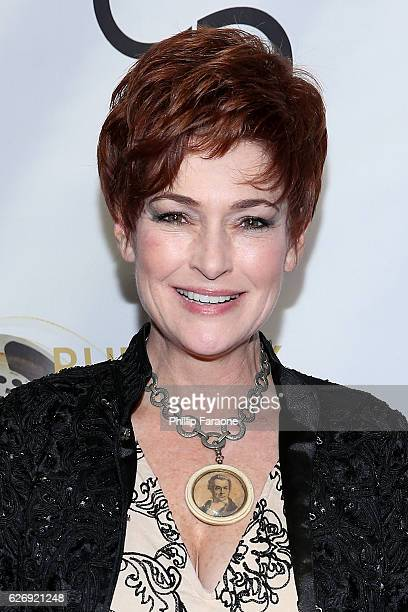 carolyn hennesy stock photos and pictures