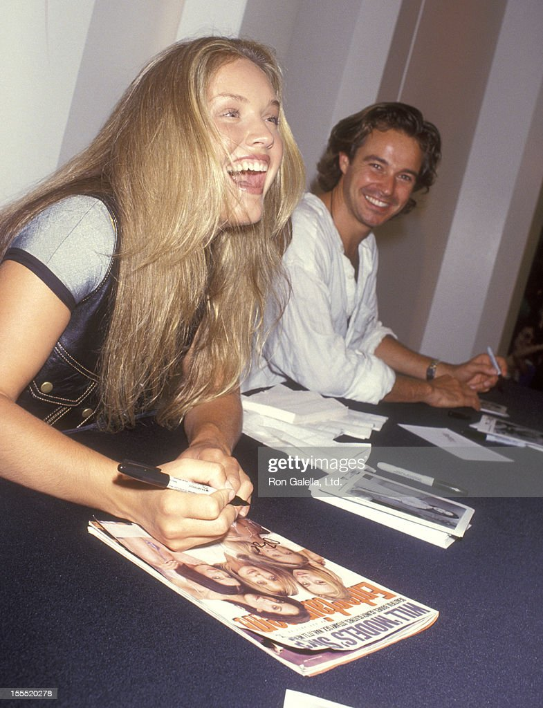Ron Galella Archive - File Photos 2009. Actress Cassidy Rae ...