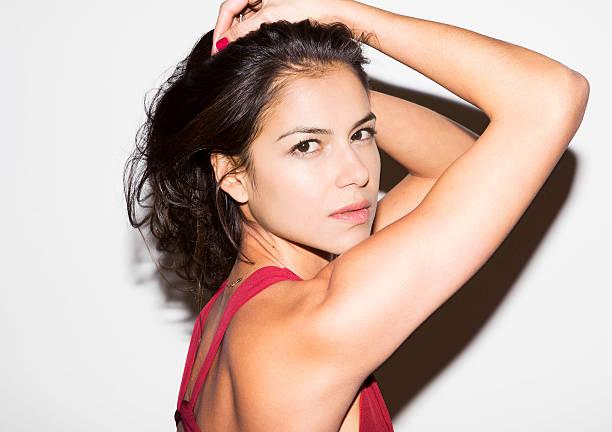 Melanie Tonello Nude Photos 19