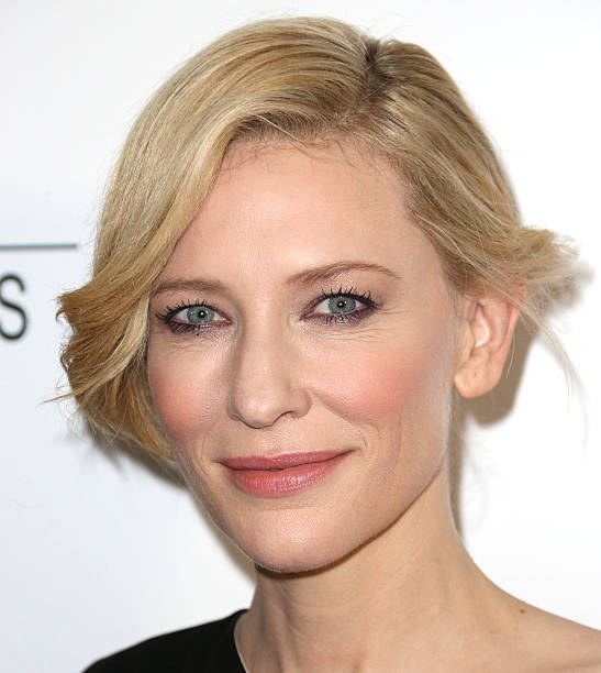 CA: Sony Pictures Classics' 2014 Oscar Dinner - Arrivals