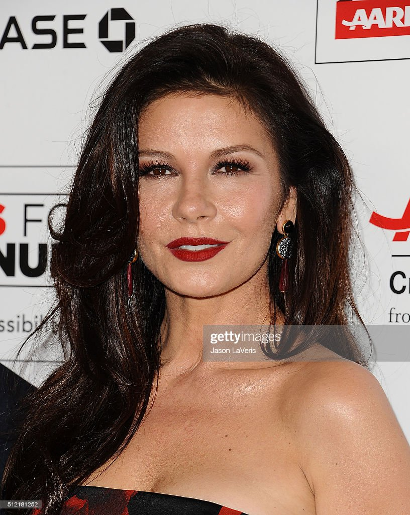 15th Annual Movies For Grownups Awards - Arrivals