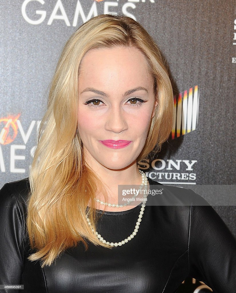 Angela Baron actress cathy baron attends the premiere of sony pictures