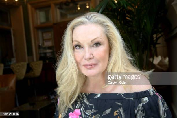 Cathy Moriarty Stock Photos And Pictures Getty Images