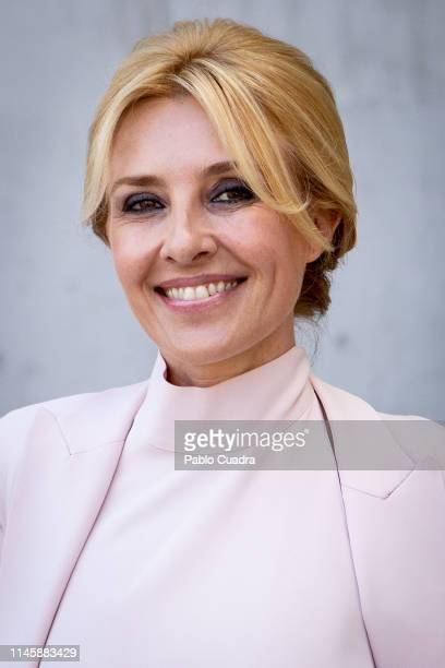 Cayetana Guillen Cuervo Imágenes Y Fotografías Getty Images