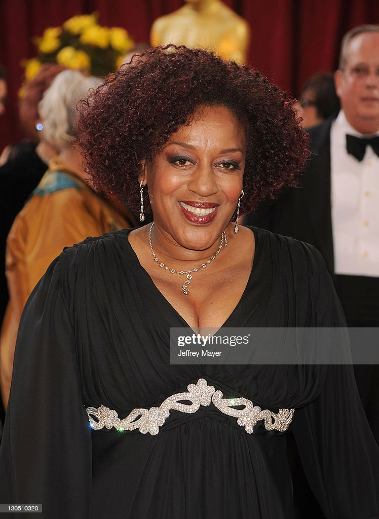 nude Selfie CCH Pounder (65 images) Fappening, Snapchat, legs