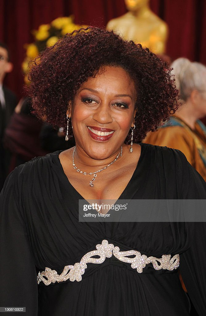 Selfie CCH Pounder naked (15 photo) Video, Facebook, braless