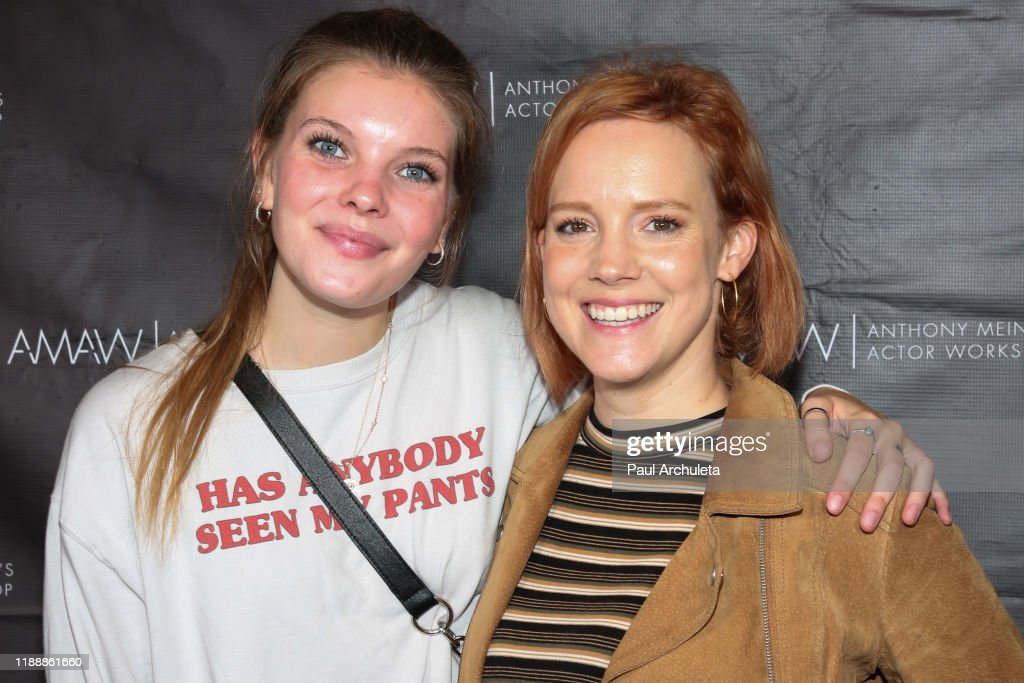 """Screening And Charity Benefit For """"Where We Go From Here"""" : News Photo"""