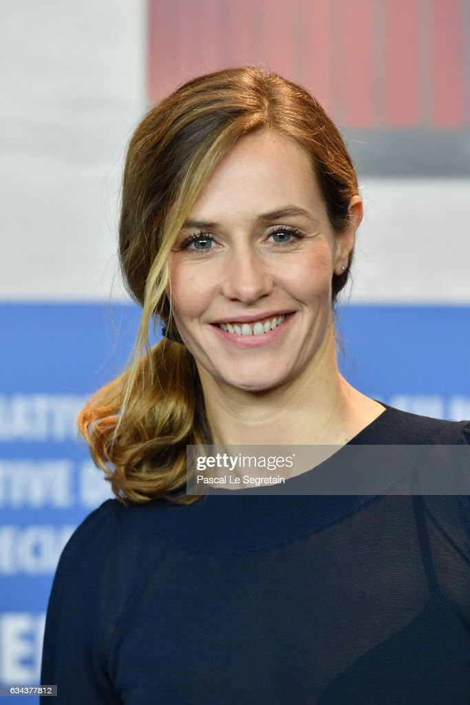 'Django' Press Conference - 67th Berlinale International Film Festival