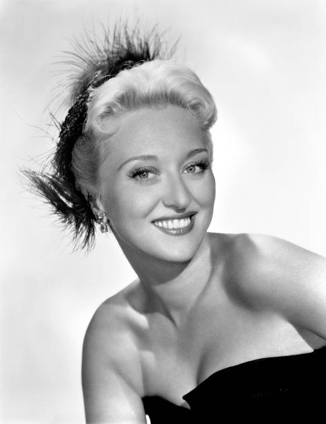 actress-celeste-holm-wearing-a-hat-she-r