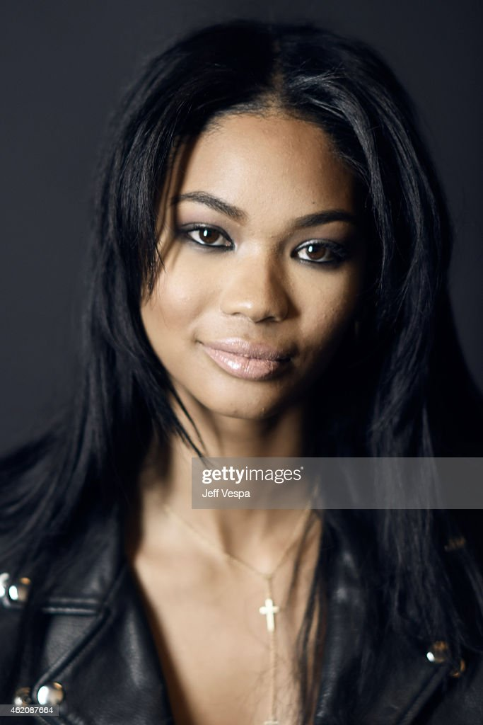 Get Chanel Iman Dope  Wallpapers