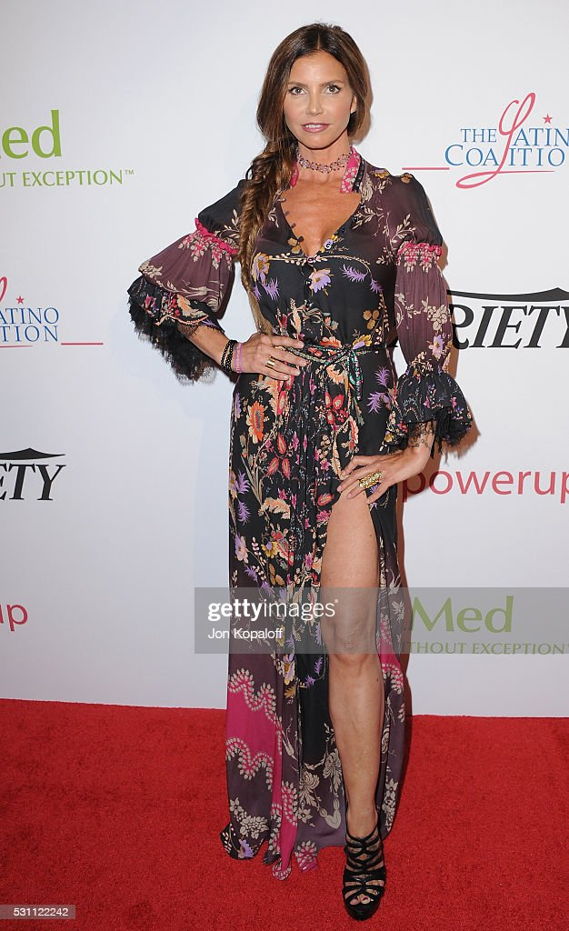 AltaMed Health Services' Power Up, We Are The Future Gala - Arrivals