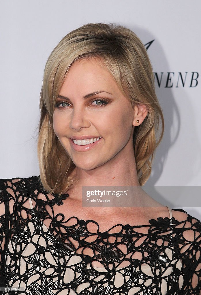 Charlize theron africa outreach project randall slavin world actress charlize theron attends charlize theron africa outreach projects premiere of randall slavins reach voltagebd Gallery