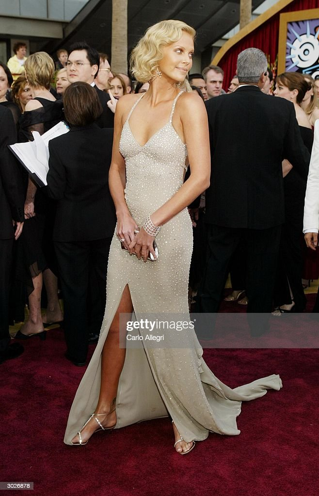 76th Annual Academy Awards - Arrivals
