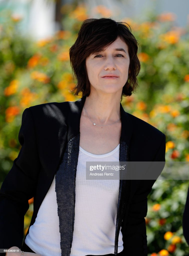 """Ismael's Ghosts "" Photocall - The 70th Annual Cannes Film Festival"