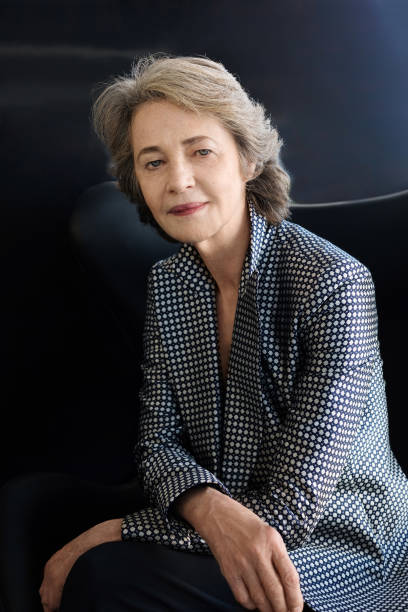 Charlotte Rampling nudes (75 pictures) Sexy, Snapchat, lingerie