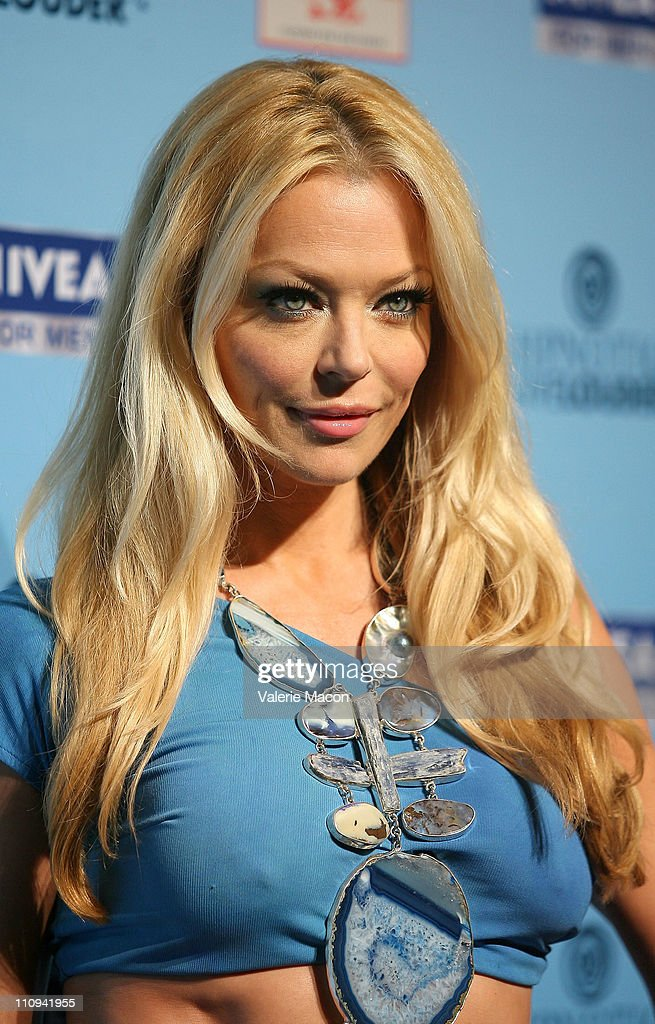 Charlotte Ross on IMDb: Movies, TV, Celebs, and more