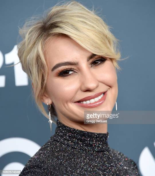2 682 Chelsea Kane Photos Photos And Premium High Res Pictures Getty Images